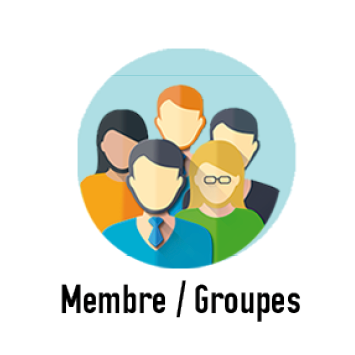 //www.climb-up-gestion.fr/wp-content/uploads/2018/10/membres.png