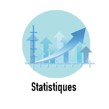 //www.climb-up-gestion.fr/wp-content/uploads/2018/10/statistique.png