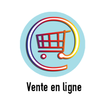 //www.climb-up-gestion.fr/wp-content/uploads/2018/10/vente-en-ligne.png
